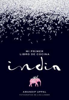 mi primer libro de cocina india-amandip uppal-9788416489664