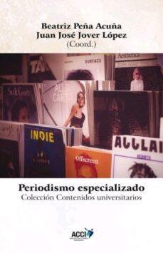 Inmaswan.es Periodismo Especializado Image