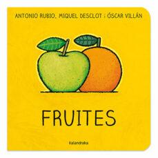 Carreracentenariometro.es Fruites Image