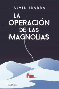 Treninodellesaline.it (I.b.d.) La Operacion De Las Magnolias Image