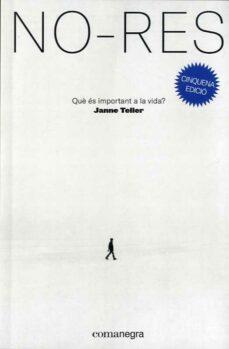 Permacultivo.es No-res (2ª Ed.) Image