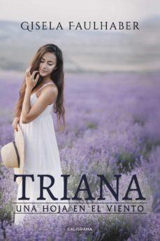 Titantitan.mx (I.b.d.) Triana Image