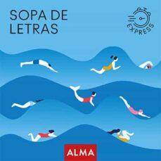 Cdaea.es Sopa De Letras Express Image