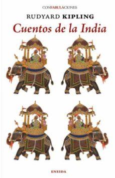 Permacultivo.es Cuentos De La India (Confabulaciones 122) Image