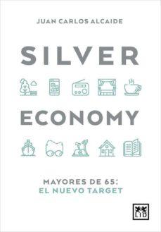 Followusmedia.es Silver Economy Image
