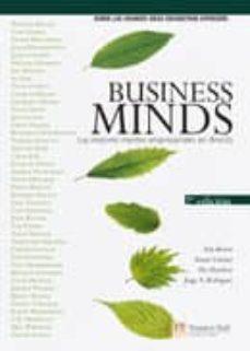 Debatecd.mx Business Minds: Las Mejores Mentes Empresariales En Directo Image