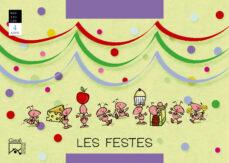 Permacultivo.es Les Festes Image
