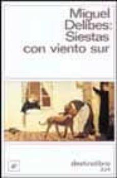 Garumclubgourmet.es Siestas Con Viento Sur Image