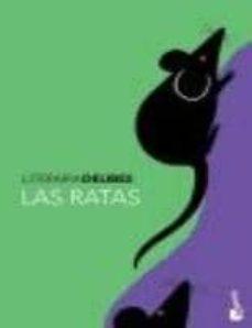 Costosdelaimpunidad.mx Las Ratas Image