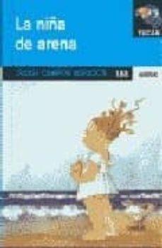 Encuentroelemadrid.es La Niña De Arena Image