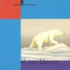 Ojpa.es El Oso Blanco Image