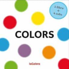 Cronouno.es Colors Image