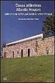 Inmaswan.es Casas Atlanticas: Galicia Y Norte De Portugal Image