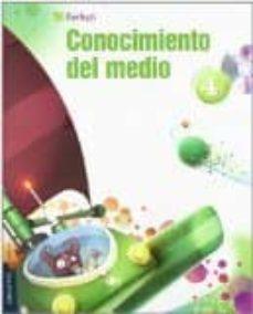 Eldeportedealbacete.es Conocimiento Del Medio 4º Primaria Pack (3 Vol) Pixepolis Ed 2012 Extremadura Image
