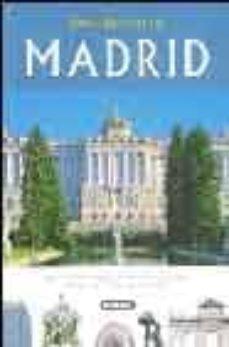 Enmarchaporlobasico.es Madrid (Guias Fotograficas) Image