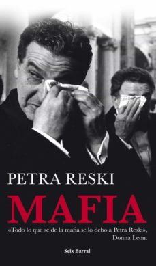 mafia-petra reski-9788432231964