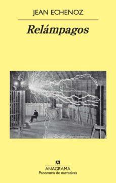 Descargas de libros electrónicos de dominio público RELAMPAGOS in Spanish