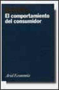 Inmaswan.es El Comportamiento Del Consumidor: Analisis Del Proceso De Compra Image