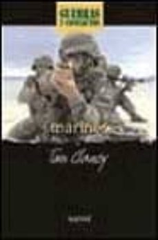 Titantitan.mx Marines Image
