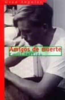 Bressoamisuradi.it Amigos De Muerte Image