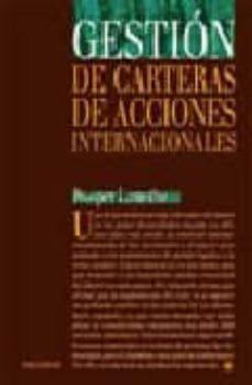 Titantitan.mx Gestion De Carteras De Acciones Internacionales Image