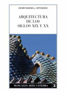 Permacultivo.es Arquitectura De Los Siglos Xix Y Xx Image