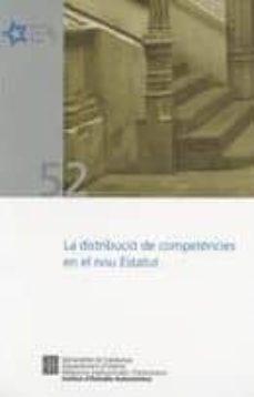 Encuentroelemadrid.es Distribucio De Competencies En El Nou Estatut Image