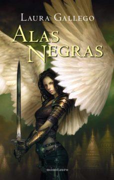 Descargar Libro Gratis Pdf Finis Mundi Laura Gallego Alas Negras Ebook Laura Gallego Garcia Descargar Libro Pdf O