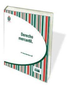 Vinisenzatrucco.it Derecho Mercantil Image