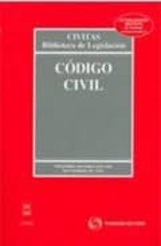 Chapultepecuno.mx Codigo Civil (32ª Ed.) Image