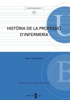Canapacampana.it Història De La Professió D'infermeria Image