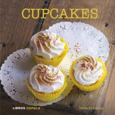 cupcakes-sylvie girard lagorce-9788448007164