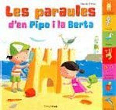 Geekmag.es Les Paraules D En Pipo I La Berta Image