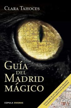 Debatecd.mx Guia Del Madrid Magico Image