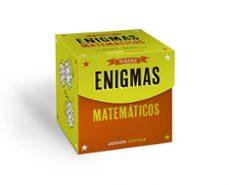 Vinisenzatrucco.it Tu Cajita De Enigmas Matematicos Image