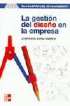 Relaismarechiaro.it La Gestion Del Diseño En La Empresa Image
