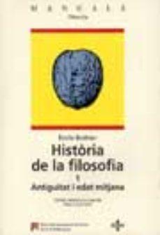 Titantitan.mx Historia De La Filosofia I Image