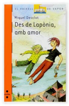 Permacultivo.es Des De Laponia Amb Amor Image