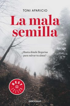 Bressoamisuradi.it La Mala Semilla Image