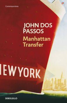 manhattan transfer (ebook)-john dos passos-9788466351164