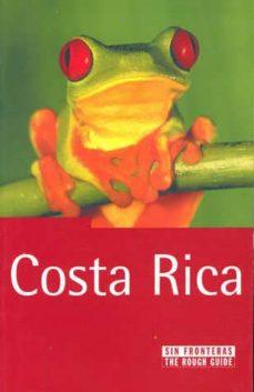 Carreracentenariometro.es Costa Rica (Sin Fronteras) Image