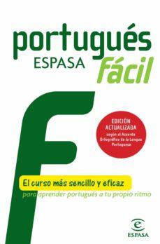 Inmaswan.es Portugues Facil Espasa Image