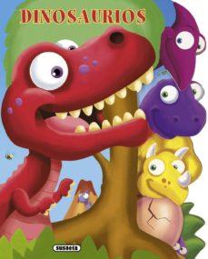 Garumclubgourmet.es Dinosaurios (Animales Locos) Image