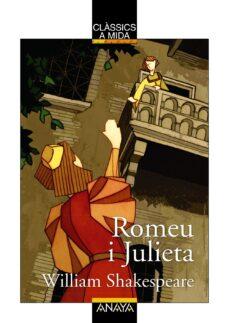 Permacultivo.es Romeu I Julieta Image