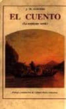 Permacultivo.es El Cuento:la Serpiente Verde (2ª Ed.) Image
