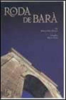 Chapultepecuno.mx Roda De Bara (Ed. Bilingüe Castellano-ingles) Image