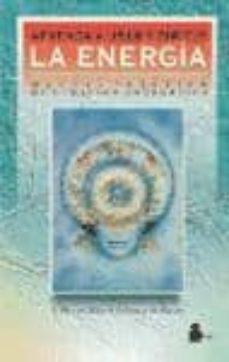Titantitan.mx Aprenda A Usar Y Dirigir La Energia Image