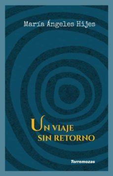 Debatecd.mx Un Viaje Sin Retorno Image