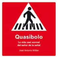 Elmonolitodigital.es Quasibolo Image