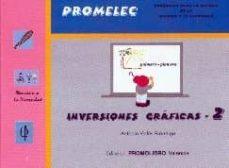 Viamistica.es Inversiones Graficas Ii Image